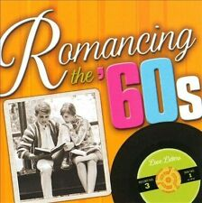 Romancing the 60's - Disc 3 - Love Letters