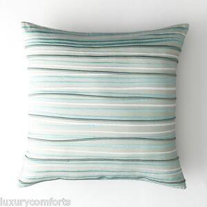 "g157 Sky Stem Pillow, 20"" x 20"""