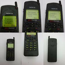 CELLULARE NOKIA 2110 GSM SIM FREE DEBLOQUE UNLOCKED
