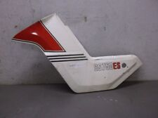 Used Left Side Cover for 1983 Suzuki GS750ES
