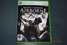Jeux vidéo 18 ans et plus pour Microsoft Xbox 360