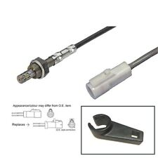 REAR 4 WIRE OXYGEN LAMBDA O2 SENSOR FOR JAGUAR S TYPE 3.0I V6 1999-2007