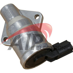 New Idle Air Control Valve for 2000-2004 Chrysler Cirrus & Ford Focus 2.0L 2.7L