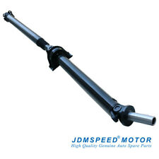 "Rear Drive Prop Shaft Assembly For 2009-2012 Ford F150 4.6L 5.7L 4x4 157"" WB"