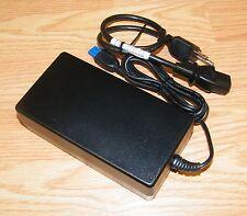Genuine HP (C8187-60034) Printer AC Power Adapter Input 100-240V Output 32V