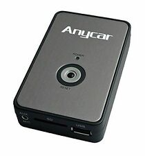 Vehicle CD/DVD Changers for Audi SD
