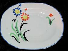 Grindley Pottery Platters