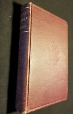 Life of Lincoln by Henry J. Raymond Volume 1