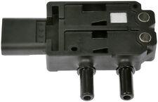 EGR Pressure Sensor 904-7127 Dorman (HD Solutions)