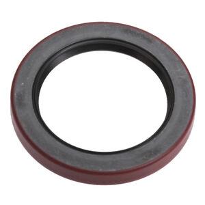 New Wheel Seal National Federal Mogul 2081 Free US Shipping
