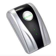 Power Energy Electricity Saving Box Household Electric Saver Smart US Plug USA