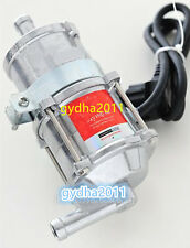 New 220V 3000W Car Auto Engine Pump heater Water Cooled Engine Heater Preheater