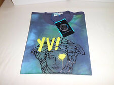 Versace Young  T-Shirt Medusa  size  L