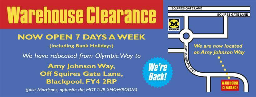 Trans-Con-Clearance