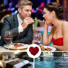 3 Tage Romantik Wellness Kurzreise Weserbergland 4★ Hotel Menzhausen Uslar