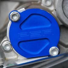 Powerstands Racing Magnetic Oil Filter Cap 07-01980-25