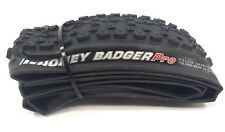 Kenda Honey Badger Pro Mountain Bike Tire 27.5 x 2.2, Folding