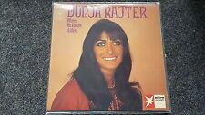 Dunja Rajter - Wenn die Rosen blüh'n Vinyl LP