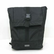Jimmy Choo Ruck Sack / Back Pack Mens