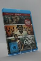 Escobar - Paradise Lost | BluRay | Zustand sehr gut