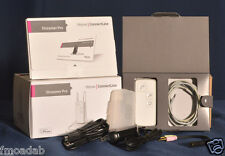 PRE OWNED OTICON CONNECTLINE BLUETOOTH STREAMER PRO 1.3A FOR OTICON HEARING AIDS
