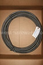"""Electric EEL 1/2"""" x 75' Replacement Cable w/ Inner Core 1/2IC75G"""