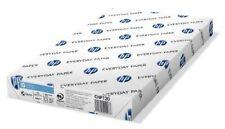 Carta per fotocopie A3 80g HP Office Chp120
