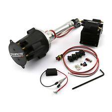 Speedmaster 1-385-001 Distributor Ignition Kit, Chevy 350-454