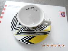 illy Art Collection | Tobias Rehberger Signiert mit Nummer Espresso Cup (2009)