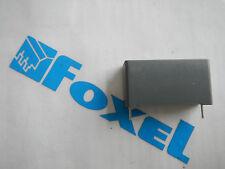 Condensatore poliestere 4.7mF 250V P. 27.5  CP4M72527