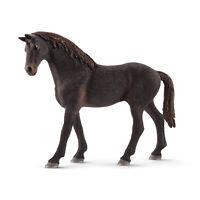 Schleich English thoroughbred Stallion (13856)