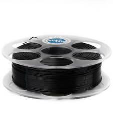 PETG - Filamento 1.75mm 1 kg NERO AzureFilm PET NERO stampante 3D