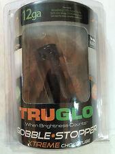 TRUGLO Gobble Stopper Xtreme Choke Tube - TG171X for Mossberg 3.5