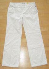 Hosengröße W31 Esprit Damen-Jeans aus Denim