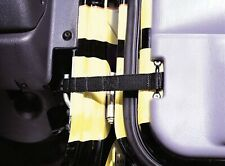 Rampage 769401 Adjustable Door Strap