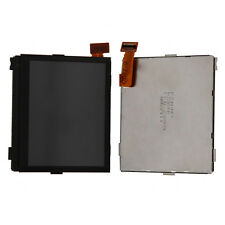 New Replacement LCD Screen Display for Blackberry Bold2 9700 9780 002/111