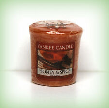 Yankee Candle® Sampler Honey & Spice 49 g