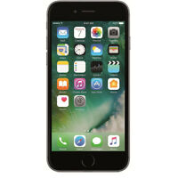 Apple iPhone 6 A1549, 16GB (CDMA Unlocked), Space Grey