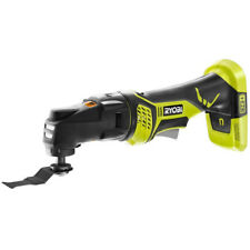 Ryobi ONE Plus 18V JobPlus with Multi-tool Attachment (BT) P340 Reconditioned