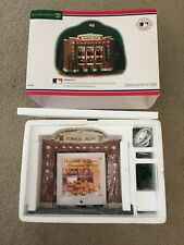 Department 56 Fenway Park Mlb baseball stadium Christmast in the city Collection