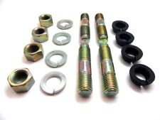 Knuckle Stud and Cone Kit 4 piece New MT 12433 FJ40 FJ60 FJ62 FJ80