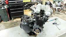 00 ZR750 ZR 750 7 ZR7 Kawasaki engine motor