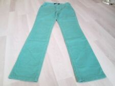 e17043c571524 Boden Jeans for Women