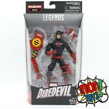 Daredevil Marvel Legends Action Figure SP DR