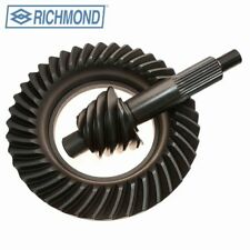 Differential Ring and Pinion-Base Rear Advance 69-0419-L