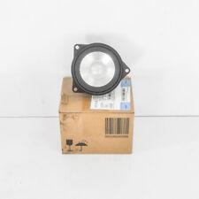 BMW 5er E61 Logic 7 Top HIFI Lautsprecher 65139143121
