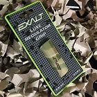 NEW Exalt DLX Luxe Paintball Gun Regulator Reg Grip Cover - Camo