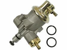 For 1995-1997 International 4900 Fuel Transfer Pump SMP 65637FV 1996