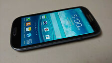 Samsung Galaxy S III SPH-L710 - 16GB Blue (Sprint) Android Smartphone