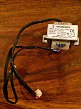 ROGER BLACK SILVER MEDAL TREADMILL MODEL-GM-41001 ( TRANSFORMER MODEL-AYY48 ) )